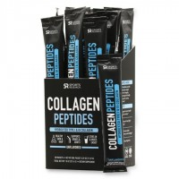 Colageno Peptides 20 packets SPORTS Research