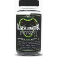 Black Mamba Original 90 caps